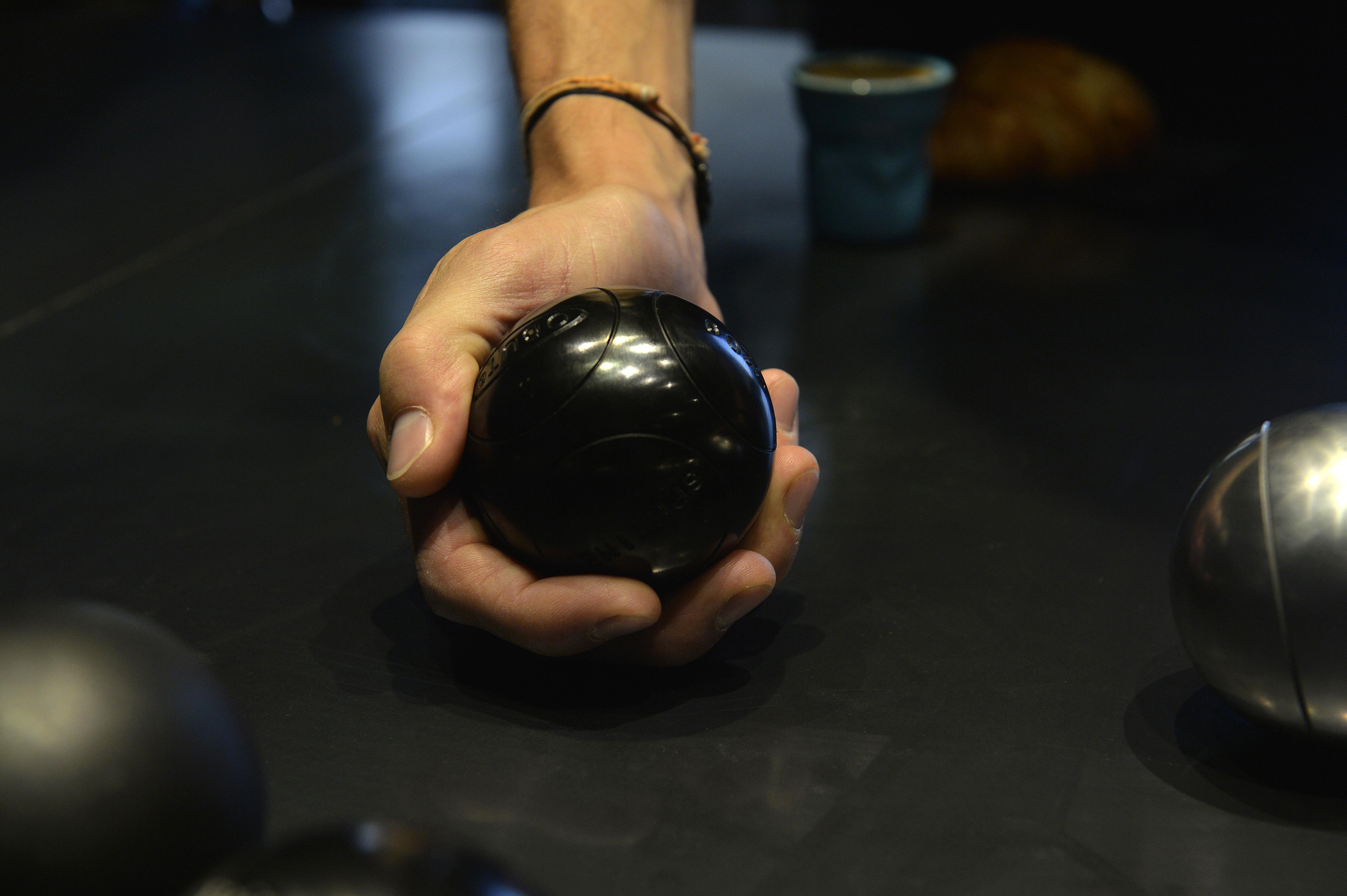 La Boule OBUT, lauréat des Trophées 2019